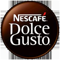 dolcegusto-logo-circle.png