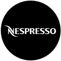 nespresso-logo-circle.png